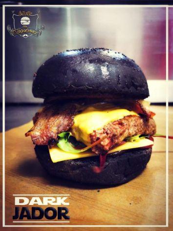 5-Burger-Dark-Jador.jpeg