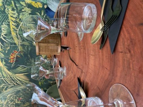 6-Table-dressee-23.JPG