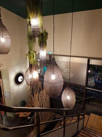 9-Luminaires.jpg