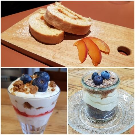 6-20.06-desserts--1-.jpg