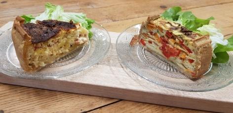 7-20.06-Tarte-Paysanne-et-tarte-vegetarienne-4.jpg