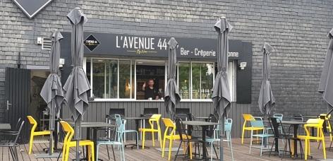 1-L-Avenue-44---terrasse-3.jpg