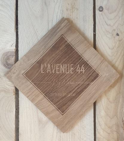 4-L-Avenue-44---logo.jpg