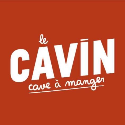0-le-cavin-2.jpg