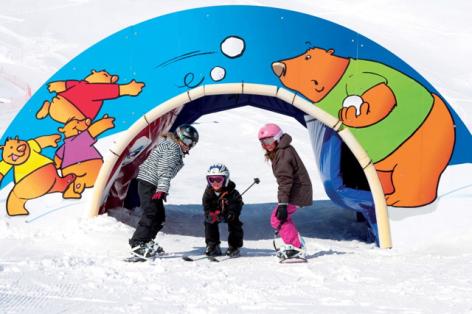 2-Tunnel-Club-Enfant---LeBoucher.jpg