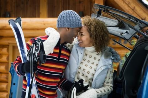 1-ski-couple.jpg