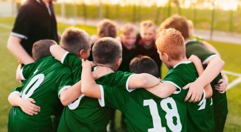 0-rugby-2.jpg