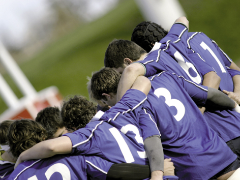3-RUGBY-EQUIPE-HPTE-VLA-RUGBY-PASSION.jpg