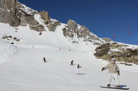 0-Station-de-ski-de-Luz-Ardiden.jpg