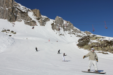 6-Station-de-ski-de-Luz-Ardiden.jpg