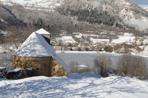 3-Valle-e-du-Louron.jpg