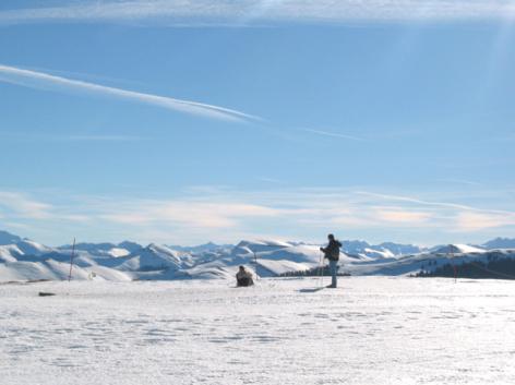1-18-Nistos---Skieurs-panorama.jpg