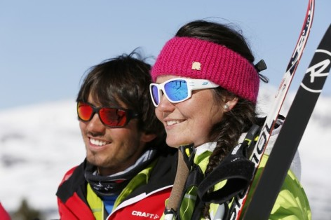 6-Ski-de-fond-en-couples.jpg