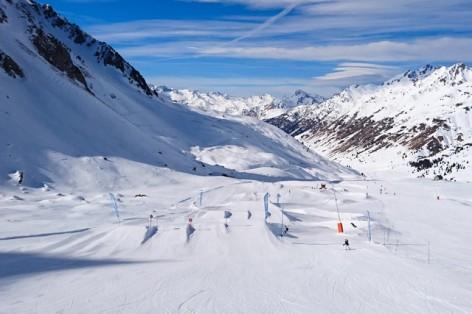 4-GrandTourmalet-snowpark-hpte-grand-tourmalet.jpg