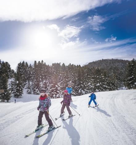 2-val-louron---ski-en-famille.jpg