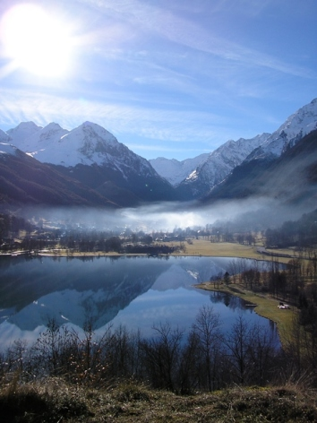 7-HPMH12---Camping-La-Vacance-Pene-Blanche---Lac.jpg