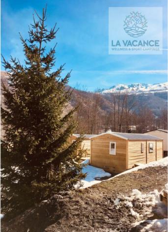 8-HPMH12---Camping-La-Vacance-Pene-Blanche---Pub.png