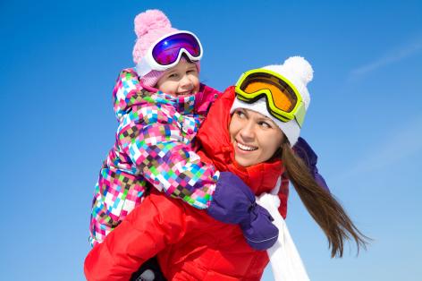0-Ski-en-famille.jpg