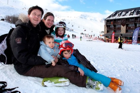 7-famille-payes.jpg