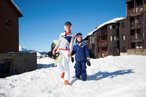 2-snowboard-en-famille-a-Peyragudes.jpg