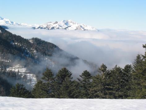 5-14-Nistos---Panorama-sommet.jpg