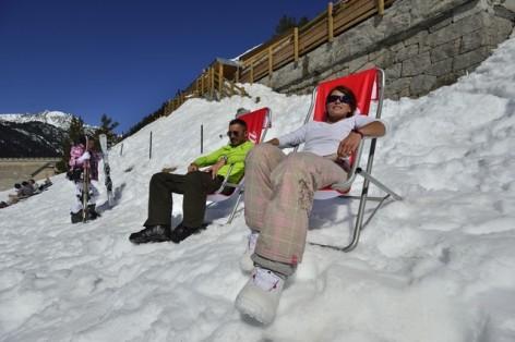 7-Saint-Lary-ski-2.jpg