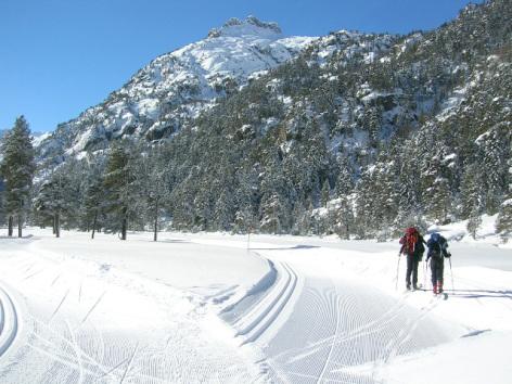 1-Ski-Nordique-au-Pont-d-Espagne.jpg
