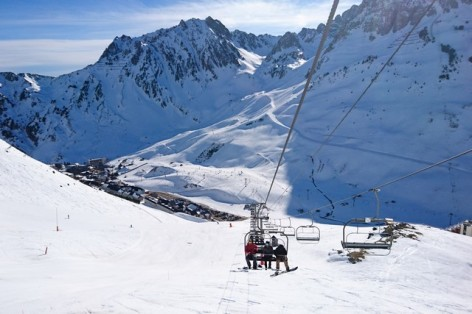 1-GrandTourmalet-telesiege-Le-Sud-hpte-grand-tourmalet.jpg