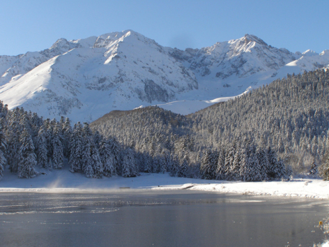 6-2-Campan-Payolle---lac.jpg