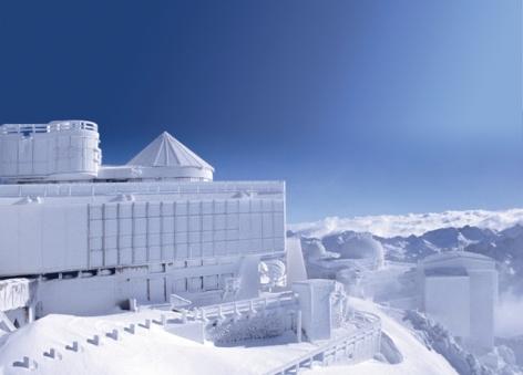 8-Pic-du-midi-sous-la-neige.jpg