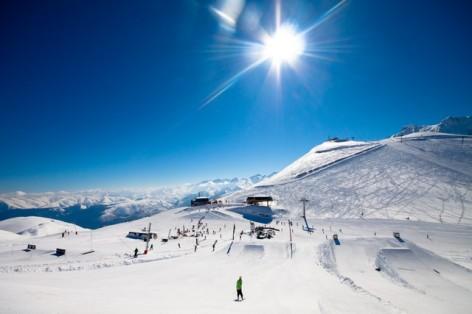5-Saint-Lary---snowpark.jpg