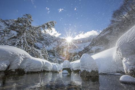 3-Gavarnie-neige-hpte-pierre-meyer--2-.jpg