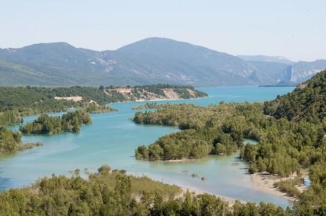 8-Ainsa-reservoir-du-lac-hpte-shutterstock-106580321.jpg