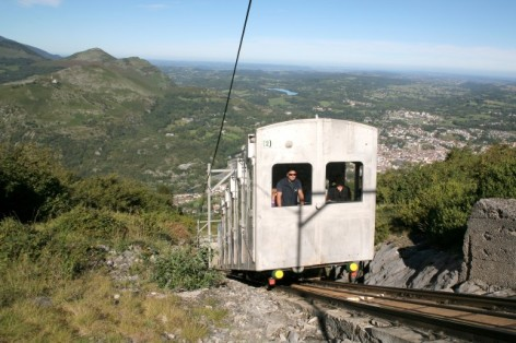 4-FUNICULAIRE-PIC-DU-JER-HPTE-PIC-DU-JER.jpg