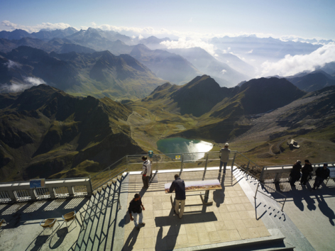 5-11-Pic-du-Midi-Ete---Terrasses-panoramiques.jpg