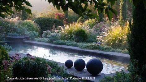 2-Hillen-jardin-bassin1.jpg