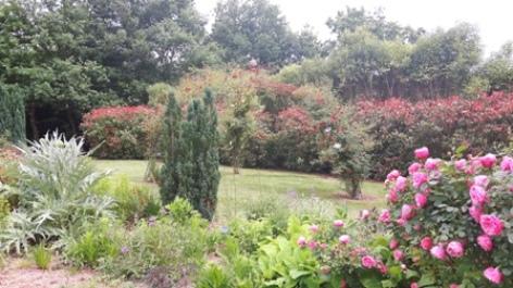 3-Jardin-d-Hillen--1-.jpg