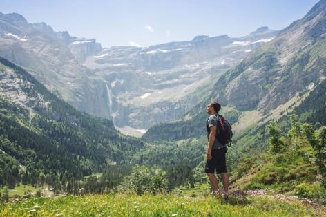 7-Cirque-de-Gavarnie---Pyrenees-Trip---HPTE-Mydestination.jpg