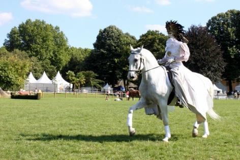 2-village-Equestria--Fleur-Tene.JPG