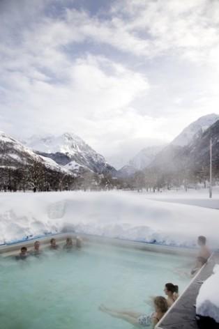 6-Balnea-bains-japonais-hiver-hpte-DeViajes-Ricardo-de-la-Riva.jpg