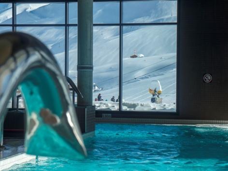5-Edeneo-piscine.jpg