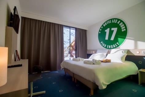 7-votre-chambre.jpg