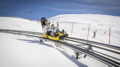 0-Hautacam-mountain-luge-hiver.jpg