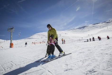 4-Hautacam-ski.jpg