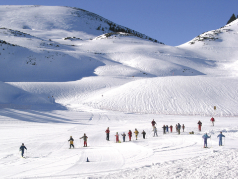 1-17-Nistos---Ski-nordique.jpg