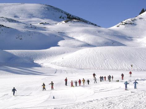 6-17-Nistos---Ski-nordique.jpg