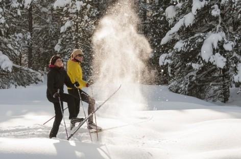 1-Ski-de-fond-entre-amis-2.jpg
