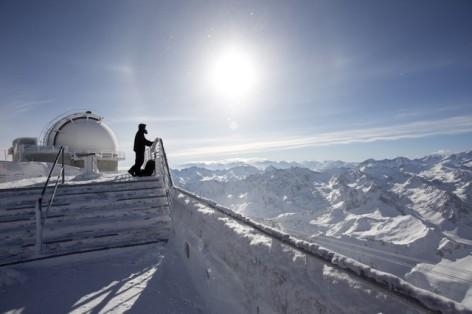2-Pic-du-Midi-hiver-hpte-DeViajes-Ricardo-de-la-Riva--5-.jpg