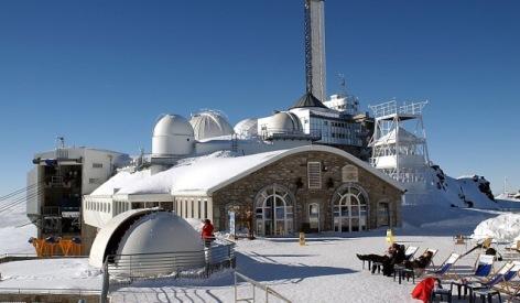 2-Pic-du-Midi-hiver.jpg
