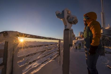 6-Pic-du-midi-hiver-hpte-daniel-wildey--1-.jpg